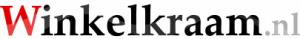 winkelkraam-logo.png