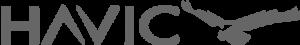 havic-kantoormeubelen-logo.png
